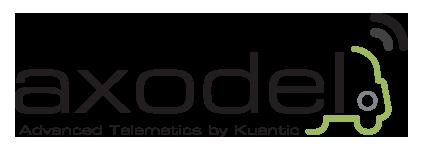 Servizi di Telematica Avanzata e Geolocalizzazione veicoli in tempo reale | AXODEL